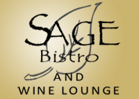 Sage Bistro and Wine Lounge